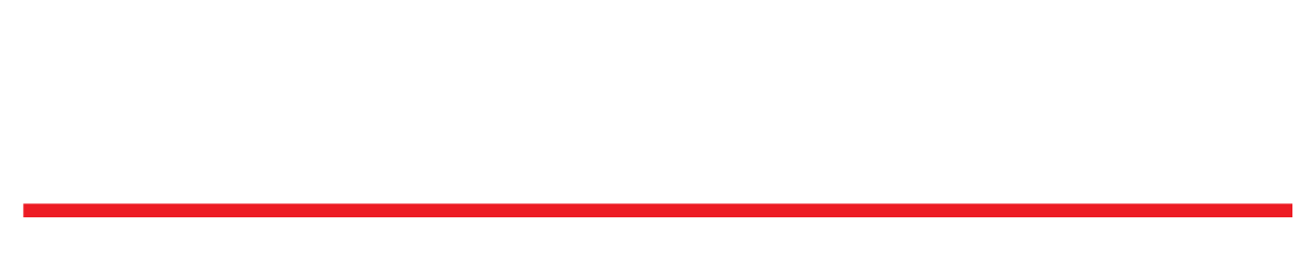Mid Atlantic Xpress, Inc.